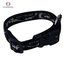 Comfortable Dog Collar Paracord Dog Collar Paracord Dog Collar Suppliers And