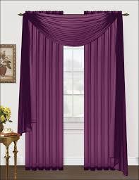 Inexpensive Window Valances Living Room Wonderful Dining Room Curtains With Valances Window