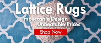 Rug Outlet Dawsonville Ga Area Rugs Wholesale Atlanta 65 Off All Rugs