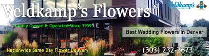 wedding flowers denver home veldks wedding flowers denver colorado wedding flowers