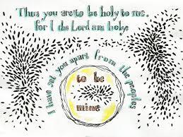 bible verse art drawing book bible