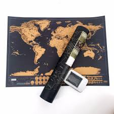 World Map China by Online Buy Wholesale Glass Sticker World Map From China Glass