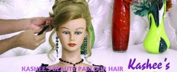 pakistani hair cutting videos cosmetics brands in pakistan 1000 makeup beauty and style tips
