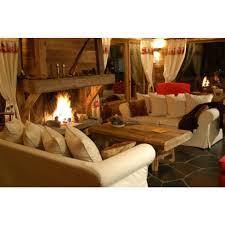 canap cottage canap cottage anglais avec canap 2 5 places tissu cr me coventgarden