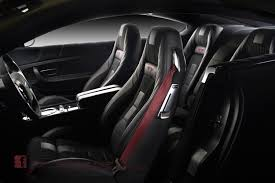onyx bentley interior exclusive vilner bentley continental gt finally revealed