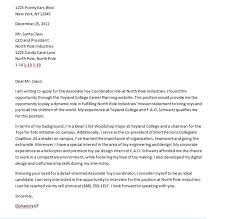 cover letter for counseling position fresh sample cover letter
