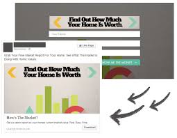 leads2listing real estate seller leads dashboard leads2listing