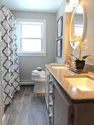 bathroom ideas colors for small bathrooms bathroom color for small bathroom kakteenwelt info