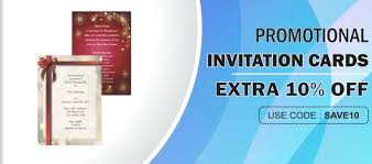 business invitation cards custom corporate invitation cards with