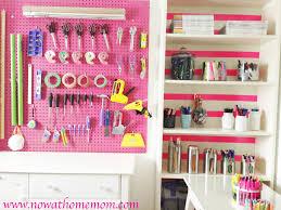 bedroom diy crafts for bedroom diy crafts for bedroom image u201a diy