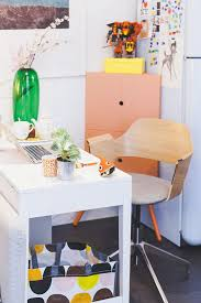 Chaise De Bureau Hello - chaise de bureau hello u