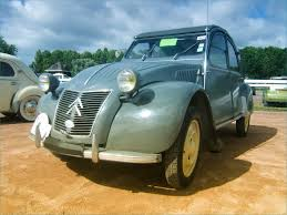 citroen 2cv car citroen 2cv 1948 u2013 unusual cars