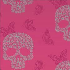 glitter wallpaper with butterflies cute glitter wallpapers group 56