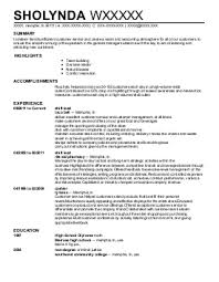 Objective For English Teacher Resume Essay On Is India Truly A Democratic Country Resume Cover Letter