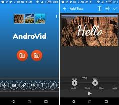 best recording app for android what is the best android app for recording quora