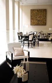 versace home interior design interior design degree of sophistication