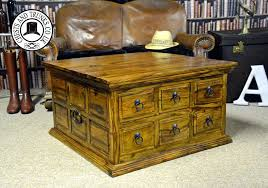Chest Coffee Table Terrific Best Chest Coffee Tables Ideas On Old U2013 Niemtin Us