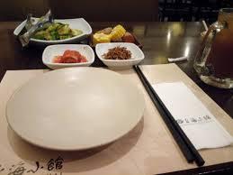 cuisine am icaine bulgogi brothers my post workut meal jancaine com