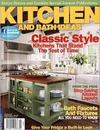 bhg kitchen and bath ideas bhg kitchen and bath ideas 100 images kitchen and bath ideas