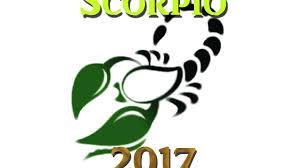 2017 horoscope predictions scorpio horoscope 2017 predictions 2017 astrology 2017 october 23