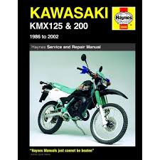 100 kawasaki gpz600r manual kawisaki mule wire diagram