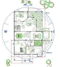 home design plans as per vastu shastra vastu east facing plan home pinterest indian house plans