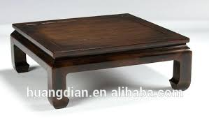 japanese style coffee table japanese style coffee table singapore Japanese Style Coffee Table