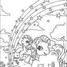 mlp eg coloring pages fluttershy coloring pages hellokids com