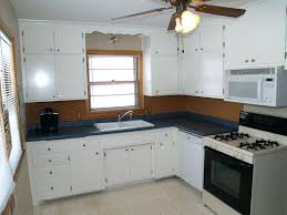 adjusting kitchen cabinet doors kitchen cabinets old kitchen cabinets old kitchen cabinet