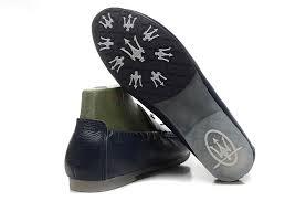 ugg sale genuine ugg handmade shoes for uggmbt7 blue mesh fabric flats