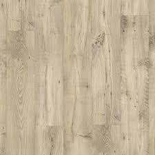 Vintage Vinyl Flooring by Quick Step Livyn Luxury Vinyl Tile Lvt Exclusive
