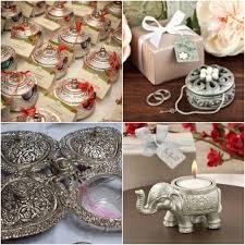 traditional indian wedding favors 48 luxury indian wedding gifts wedding idea