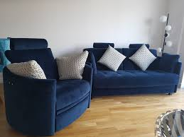 chairs cuddler swivel sofa chair round armchair lounge club