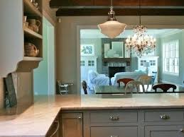 best green paint color for kitchen cabinets light green painted