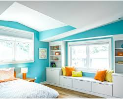 grey paint colors trends in paint color for grey and blue
