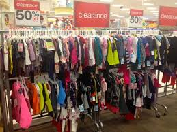 target 5 dollars off coupon code for black friday 5 off 25 apparel all things target part 14
