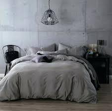 Uk Single Duvet Size Single Bed Sheet Sets Kmart Single Bed Linen Sets Uk Best 25 Bed