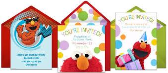 elmo birthday invitations with photo tags elmo 1st birthday