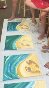 how to color dye beach sand tutorial learn how to dye sand with