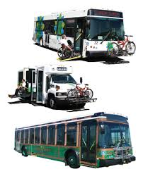 How To Bus Tables Maui County Hi Official Website
