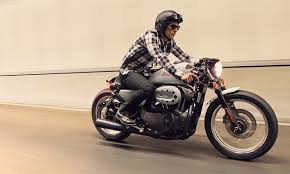 motorcycle helmets and jackets 356 best motorcycle helmet and giggs images on pinterest