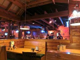 it feels homey feels homey picture of texas roadhouse brownsville tripadvisor