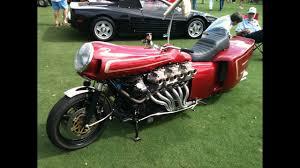 ferrari motorcycle watch dwyane wade teach his son to drive in a ferrari gtc4lusso