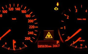 bmw how to reset service indicator reset service light indicator bmw e90 reset service light reset