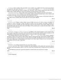 installment plan agreement template 100 100 acknowledgement agreement template loan 50 free