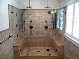 Bathroom Remodel Ideas Walk In Shower Walk In Shower Enclosure Ideas Walk In Glass Shower Enclosures