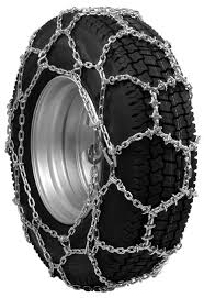 Off Road Tire Chains Where To Buy Oversized Tire Chains In Sj Pirate4x4 Com 4x4 And