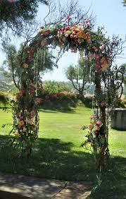 Wedding Arches Dallas Tx 30 Best Movie Wedding Inspiration Images On Pinterest Movie