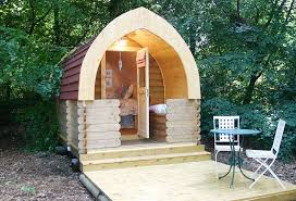 ideas to nano house innovations for small dwellings best house