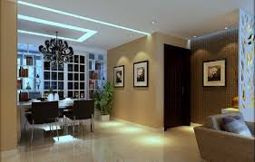 dining room wall cabinets interiors design